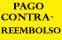 Contra-REEMBOLSO